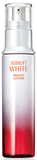 40代 美白化粧品 おすすめ アスタリフトホワイト