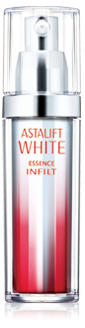 アスタリフトホワイト エッセンスインフィルト 美容液 地黒 美白 化粧品 おすすめ