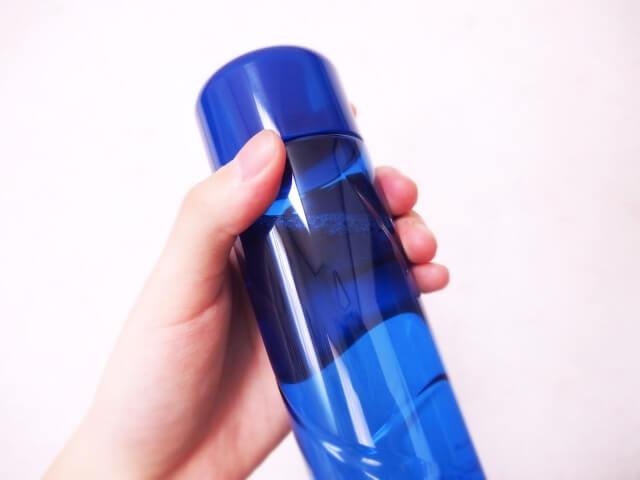 美白化粧水イメージ くすみ 化粧水 おすすめ