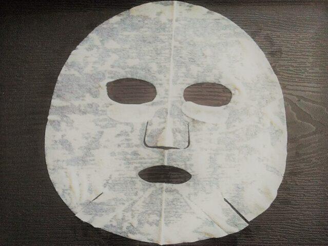 美白マスク 地黒 美白 化粧品 おすすめ