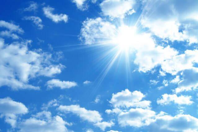30代 美白化粧水 おすすめ 紫外線対策