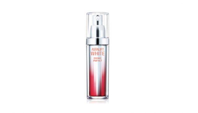 アスタリフトホワイト ビタミンC美容液