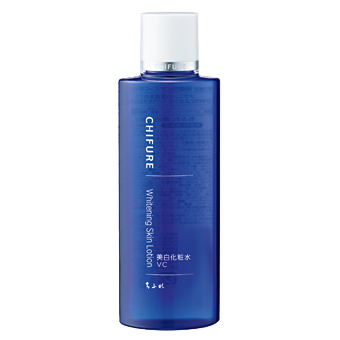 ちふれ 美白化粧水VC 美白化粧水 敏感肌 おすすめ