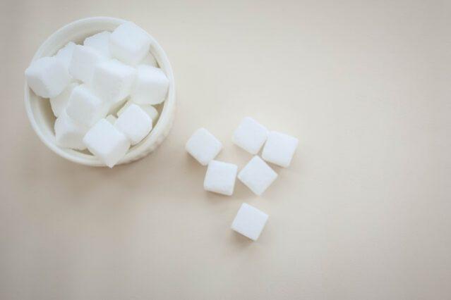 糖分 地黒美白化粧品おすすめ
