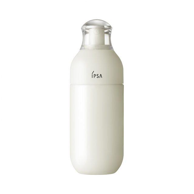 IPSA MEセンシティブ: ME センシティブe 2 肌に優しい化粧品
