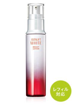 アスタリフトホワイト ブライトローション シミ 化粧水 おすすめ ランキング