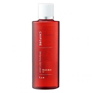 ちふれ 美白美容液W シミ 化粧水 おすすめ ランキング
