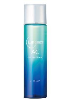 ルナメアAC スキンコンディショナー 脂性肌 化粧水