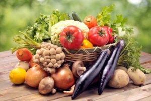 抗酸化 食べ物 たるみ