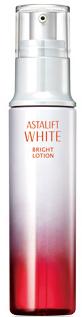 アスタリフトホワイト 化粧水