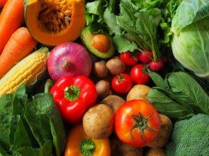 野菜 栄養素