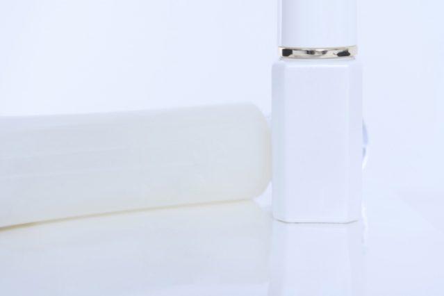 美白美容液 乾燥肌 敏感肌用