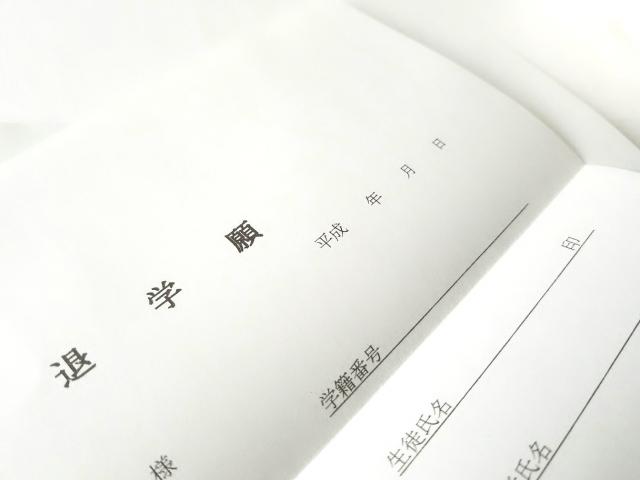 社会人 専門家 日本
