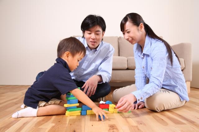 家計管理 小遣い制 家計相談